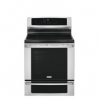 Electrolux 30'' Induction Freestanding Range With Induction Cooktop And Iq-Touch Controls