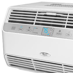Air Conditioners - Michael's Appliance Center