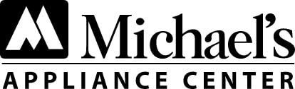Michael's Appliance Center