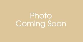bio-photo-coming.jpg